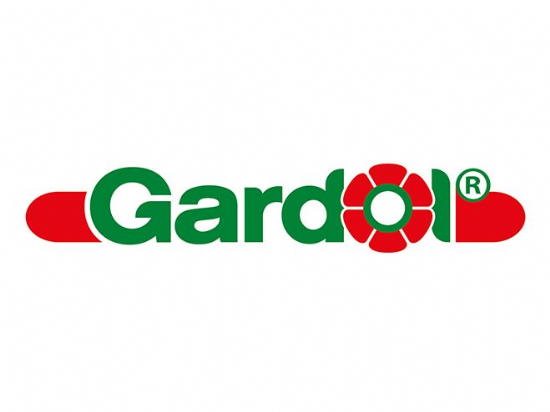 Gardol Mower Belts